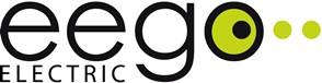 eego - Shop-Logo